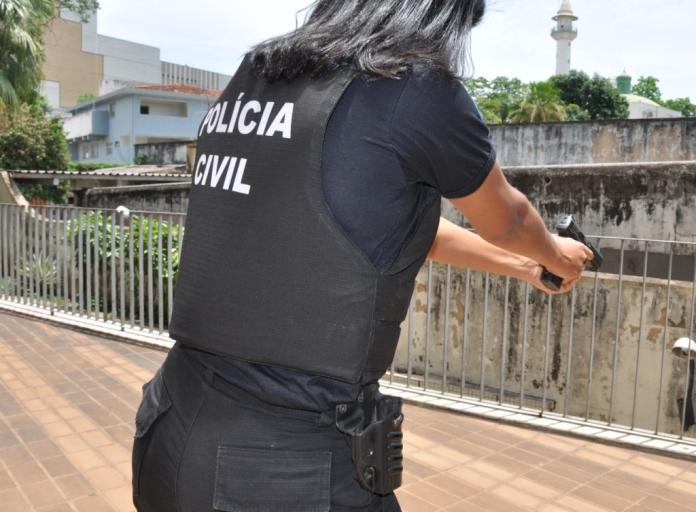 LIMINAR OBTIDA PELO BERGAMASCHI À UGEIRM SINDICATO REPERCUTE EM TODO O PAÍS